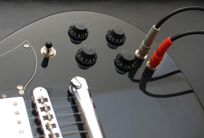 stereo guitar boz digital labs rh bozdigitallabs com stereo guitar pickup wiring guitar stereo output jack wiring
